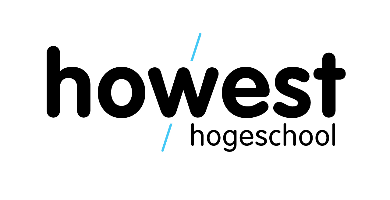 Howest